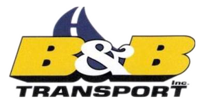 B&B Transport Inc